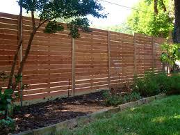 Home Bargains Fence Panels Backyard Fences Fence Gate Design Wood Fence Gate Designs