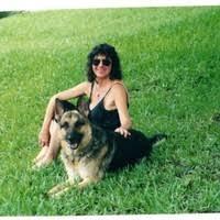 Monica Adele Harris - Consultant - Creatives Asylum Arts Advocacy ...