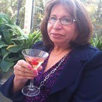 Amalia Smith Rosario (amaliasmithrosa) on Pinterest