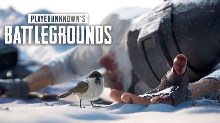 Image result for pubg pc lite vikendi""