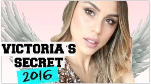 s secret fashion show 2016 max factor
