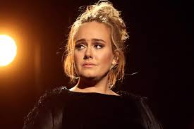 How Much Does Adele Owe Her Ex-Husband?