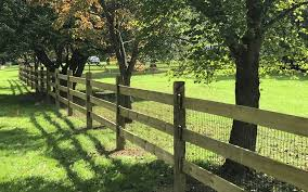 All Type Fence Southeast Pennsylvania Local Home Fence Contractors