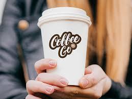 Coffee Tea Stickeryou