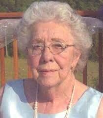 Mona Smith Obituary - Plano, TX