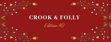 Crook & Folly - Videos | Facebook