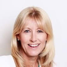Jane Thompson - British Aviation Group