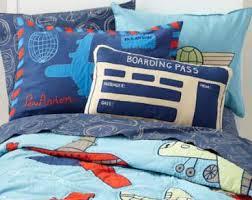 Kids Furniture 5 Travel Theme Bedroom Decor Ideas