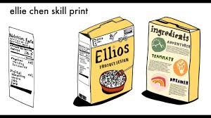 me115a skillprint on vimeo