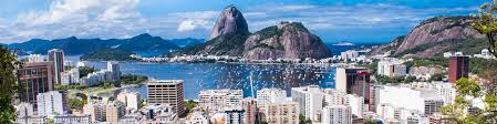 THE 25 BEST Cruises to Rio de Janeiro 2020 (with Prices) - Rio de Janeiro  Cruise Port Terminal on Cruise Critic