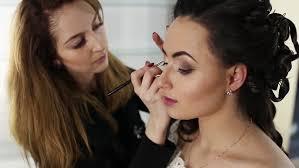 chicago makeup artist cles saubhaya