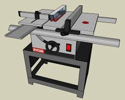 Ryobi Bt3000 Table Saw As A Former Bt3000 Owner I Feel By Jeff Smith Medium