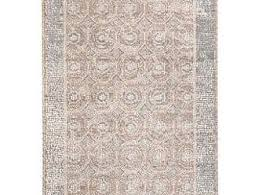 home textiles by nuloom now up