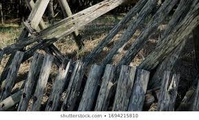 Windbreak Fence Images Stock Photos Vectors Shutterstock