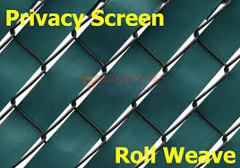 Cheap Privacy Slats Fence Find Privacy Slats Fence Deals On Line At Alibaba Com