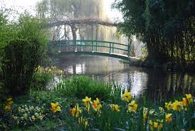 giverny giverny photo gallery