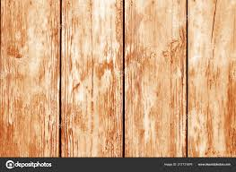 Old Grunge Wooden Fence Pattern Orange Tone Abstract Background Texture Stock Photo C Pavelalexeev 217731676