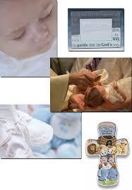 catholic gifts for baby baptism