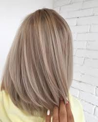Wella Professionals On Instagram The Toasted Almond Tones In