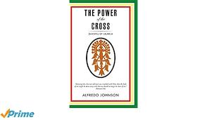 The Power of the Cross: [Maskel] of Lalibela: Alfredo Johnson ...