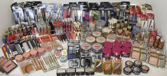 best makeup s over 50 saubhaya