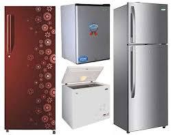 best haier thermocool refrigerator