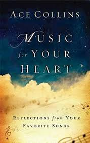 Music for Your Heart: Reflections from Your Favorite Songs - Kindle edition  by Collins, Ace. Religion & Spirituality Kindle eBooks @ Amazon.com.
