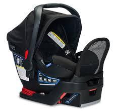 7 best baby car seats in 2020 100