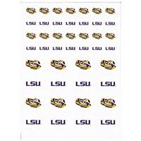 Lsu Tigers Shop Shop For Lsu Tigers Decals Stickers Magnets Bumper Sticker Auto Magnet Window Decals Stickers Sheets Magnet