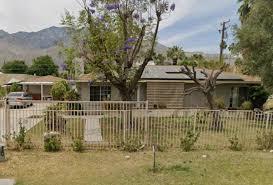 Palm Springs Eldercare Home In Palm Springs Ca Reviews Complaints Pricing Photos Senioradvice Com