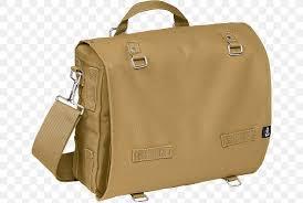 messenger bags brandit battle bag