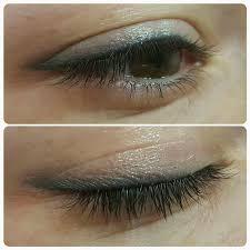 permanent makeup eyeshadow saubhaya