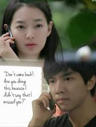 best korean drama quotes images korean drama quotes drama
