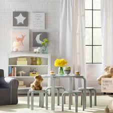 Playroom Furniture Joss Main