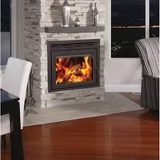 galaxy fireplace insert fireplace