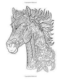 48 Best Wow Images Adult Coloring Pages Coloring Books Adult