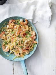 50 Quick and Easy Seafood Suppers ...