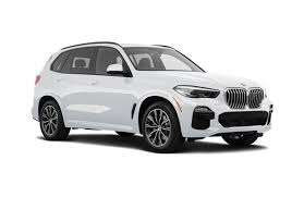 2019 bmw x5 auto lease monthly leasing