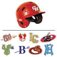 Baseball Helmet Decals Helmet Decals Schoolpride
