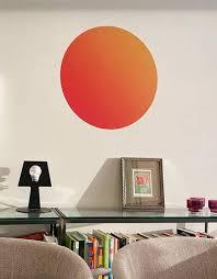 Blik Self Adhesive Removable Wallpaper And Wall Decals Custom Murals Blik