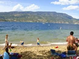 海水浴」に関する写真|写真素材なら「写真AC」無料(フリー ...