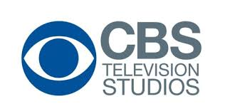 Charitybuzz: Talent Consultation with Emmy Award-Winning Casting Direc... -  Lot 1112900