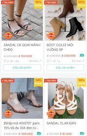 Hội mua bán thanh lý đồ cũ mẹ và bé Đà Nẵng Public Group