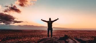 Saiba agradecer: o poder da gratidão para a felicidade