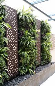 Fence Styles 11 Creative Fence Designs Photos Must See