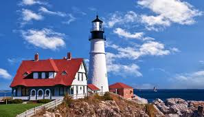 Image result for Maine