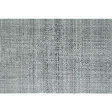 custom bound rug area rugs rugs