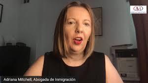 Law Office of Adriana Mitchell- Abogada de Inmigración - Videos | Facebook