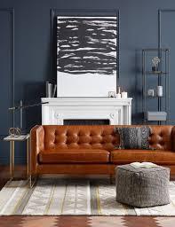 kyle leather sofa leather sofa sofa