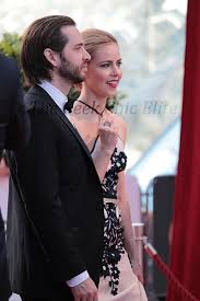 Amanda Schull & Aaron Stanford - The GCE